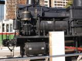 P2113700